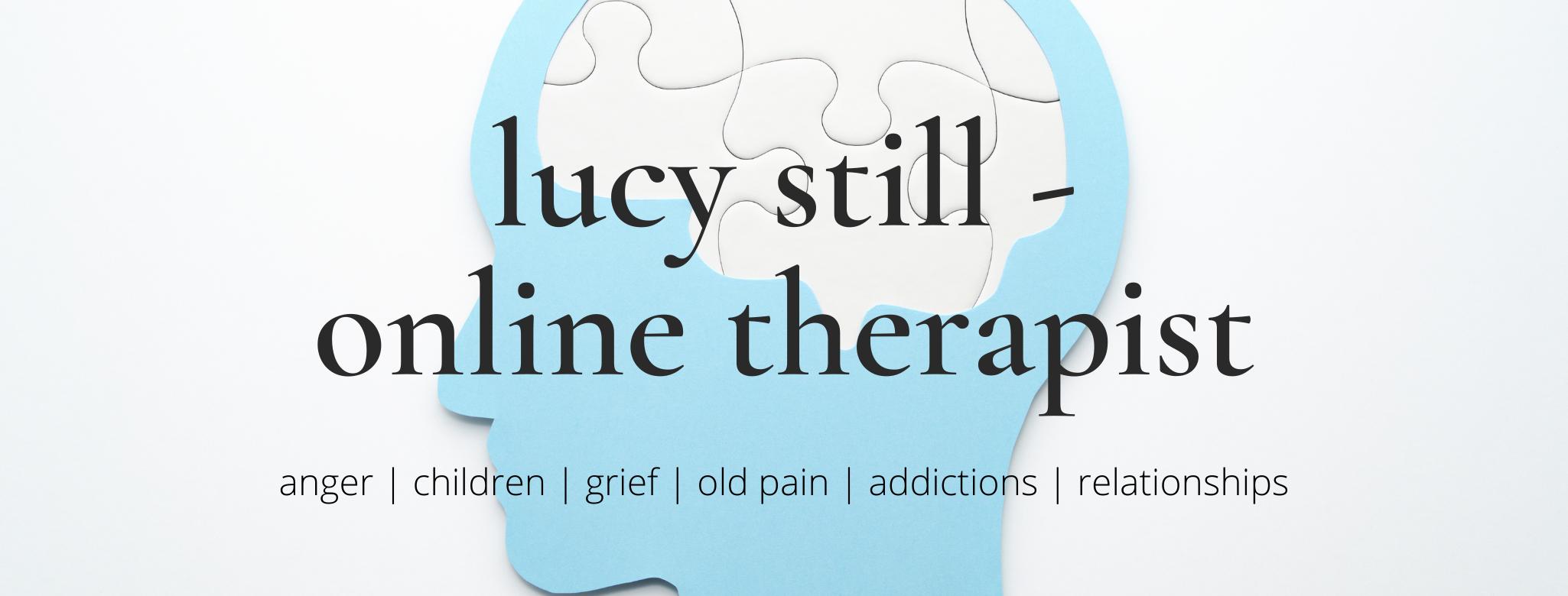 Lucy Still